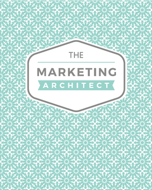 Marketing design and build