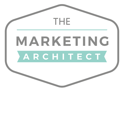 Marketing Architect