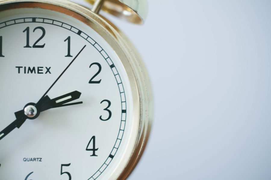 4 Ways You Can Use Marketing to Cut Time Spent on Sales